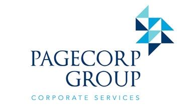 Pagecorp Group Logo