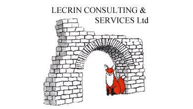 Lecrin Consulting & Services Ltd Logo